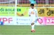 VPF chốt hoãn V-League sang 2022, chờ VFF chấp thuận