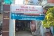 TP.HCM: Không để 34 trạm y tế phải ngưng hợp đồng khám, chữa bệnh BHYT