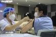 Chủ tịch Hà Nội ban hành kế hoạch xét nghiệm và tiêm vaccine COVID-19 đến 15/9