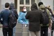 Số ca nhiễm Covid-19 ở Đức tăng nhanh, Hà Lan có bệnh nhân đầu tiên thiệt mạng