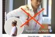 Làm rõ phát ngôn sai trái về chủ quyền biển đảo của Facebook ca sĩ Duy Mạnh