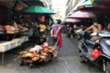 Trung Quốc sẽ cấm ăn thịt chó, mèo sau dịch COVID-19