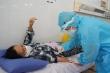 Bảo vệ, điều dưỡng Bệnh viện Đà Nẵng mắc COVID-19 từng đi đâu, tiếp xúc với ai?