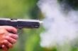 Cảnh sát hình sự Tiền Giang bị đánh, cướp súng: Vì sao không nổ súng trấn áp?