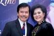 Danh ca Giao Linh: 'Tôi chăm cháu riêng của chồng từ khi 3 tuổi đến 28 tuổi, giờ có vợ con rồi'