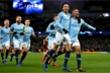 Man City kháng án thành công, không bị cấm dự Champions League
