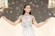 Thí sinh 'Hoa hậu Việt Nam 2020' lộng lẫy với trang phục dạ hội