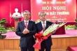 Những điều ít biết về tân Chủ tịch UBND tỉnh Thừa Thiên - Huế Phan Ngọc Thọ