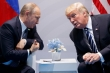 Thượng viện Mỹ nói Nga can thiệp bầu cử Mỹ năm 2016