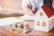 NHNN: Từ giờ đến cuối năm, kiểm soát chặt tín dụng vào bất động sản, chứng khoán