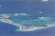 3 nước EU gửi công hàm phản đối yêu sách của TQ ở Biển Đông, Việt Nam lên tiếng