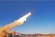 Lầu Năm Góc lập dự án phòng thủ tên lửa, sẵn sàng răn đe đối thủ