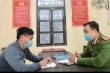 Tạm giữ 28 người ở Quảng Bình đốt pháo hoa nổ trái phép đêm Giao thừa
