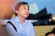 Kim Tử Long: 'Người ta nói tôi từ thiện bịch gạo, chai nước tương cũng quay lên'