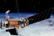 Trung Quốc sẽ phóng vệ tinh để giám sát các tuyến đường vận chuyển ở Bắc Cực