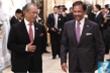 ASEAN sắp họp bàn về Myanmar tại Indonesia