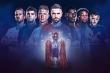 Lịch thi đấu vòng 1 Ngoại Hạng Anh 2020/21: Man Utd, Man City lỡ ngày khai mạc