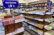Lo nạn sách giả, Bộ GDĐT đề nghị Bộ Công thương phối hợp ngăn chặn