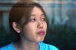 Nữ sinh dân tộc mồ côi cha mẹ khát khao trở thành hướng dẫn viên du lịch