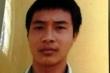 Tên tội phạm giết người trốn khỏi trại giam quân sự: Nghi lẩn trốn ở Quảng Nam