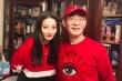 Cô con gái xinh, giỏi được Lục Tiểu Linh Đồng giấu kín suốt nhiều năm