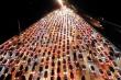 Nhân khẩu học: Hòn đá tảng cản đà phát triển nền kinh tế Trung Quốc
