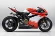 Ducati 1299 Superleggera bị triệu hồi vì lỗi phanh