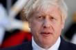 Thủ tướng Anh Johnson phải thở oxy trong phòng chăm sóc đặc biệt