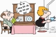 Tai hại khi dạy vợ làm việc nhà