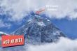 Bạn có biết: Everest không hề cao nhất thế giới, Úc lại rộng hơn cả Mặt Trăng?