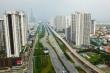 Giữa COVID-19, giá nhà Hà Nội vẫn tăng 10%
