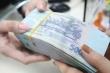 Lãi suất ngân hàng đồng loạt hạ, làm cách nào để gửi tiết kiệm lãi cao?