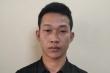 Khởi tố nam thanh niên kẹp 3 'thông chốt', đánh cảnh sát cơ động