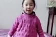 Con gái y tá ở Vũ Hán: 'Mẹ về nhà nhưng tự nhốt trong phòng, không thể chơi với cháu'