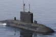 Iran lên kế hoạch chế tạo tàu ngầm hạt nhân