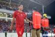 Tiền đạo Anh Đức tái xuất ở V-League, đầu quân cho bầu Đức