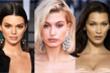 Vợ Justin Bieber, Kendall Jenner bị tòa triệu tập