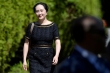 Luật sư bào chữa cho 'công chúa Huawei' nói hồ sơ của Mỹ không đáng tin