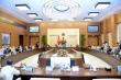 Dự kiến tân Chủ tịch nước ra mắt và tuyên thệ nhậm chức ngày 2/4
