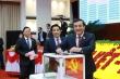 Quảng Nam bầu 20 người dự Đại hội đại biểu toàn quốc lần thứ XIII của Đảng