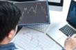 Chứng khoán lại đảo chiều, VN-Index tăng mạnh hơn 10 điểm