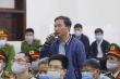 Trịnh Xuân Thanh: Biết không thể thực hiện dự án nhưng phải chấp hành