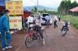 63 ca mắc bạch hầu ở Tây Nguyên, Bộ Y tế ra công văn khẩn