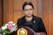 Indonesia yêu cầu Trung Quốc điều tra công khai vụ ngược đãi thuyền viên