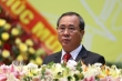 Vì sao Bí thư tỉnh ủy Bình Dương Trần Văn Nam bị xem xét kỷ luật?