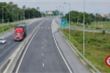 Thủ tướng trình Quốc hội báo cáo tiền khả thi điều chỉnh cao tốc Bắc – Nam