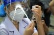 TP.HCM xin giữ lại tiền ủng hộ phòng chống dịch để mua vaccine COVID-19
