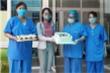 Chuyên gia Mỹ: Số liệu thống kê dịch COVID-19 của Việt Nam hoàn toàn chính xác
