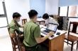 Sản phụ 'đẻ rớt' ngay cổng bệnh viện ở Đà Nẵng: Triệu tập người đưa tin sai lệch