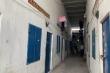 Bắt nghi can sát hại thiếu nữ 16 tuổi trộm tài sản trong nhà trọ